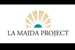 Image for LaMaida (1)